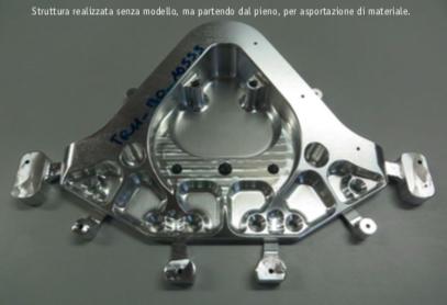 Metallo-leghe-ducati