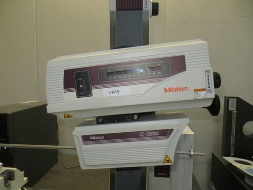profilometro 2