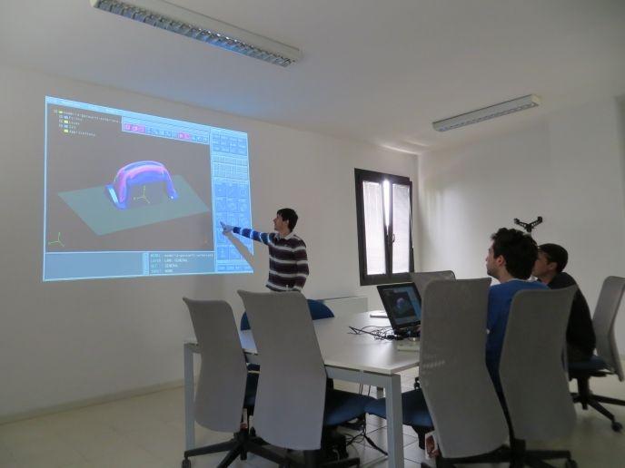 ufficio tecnico_a