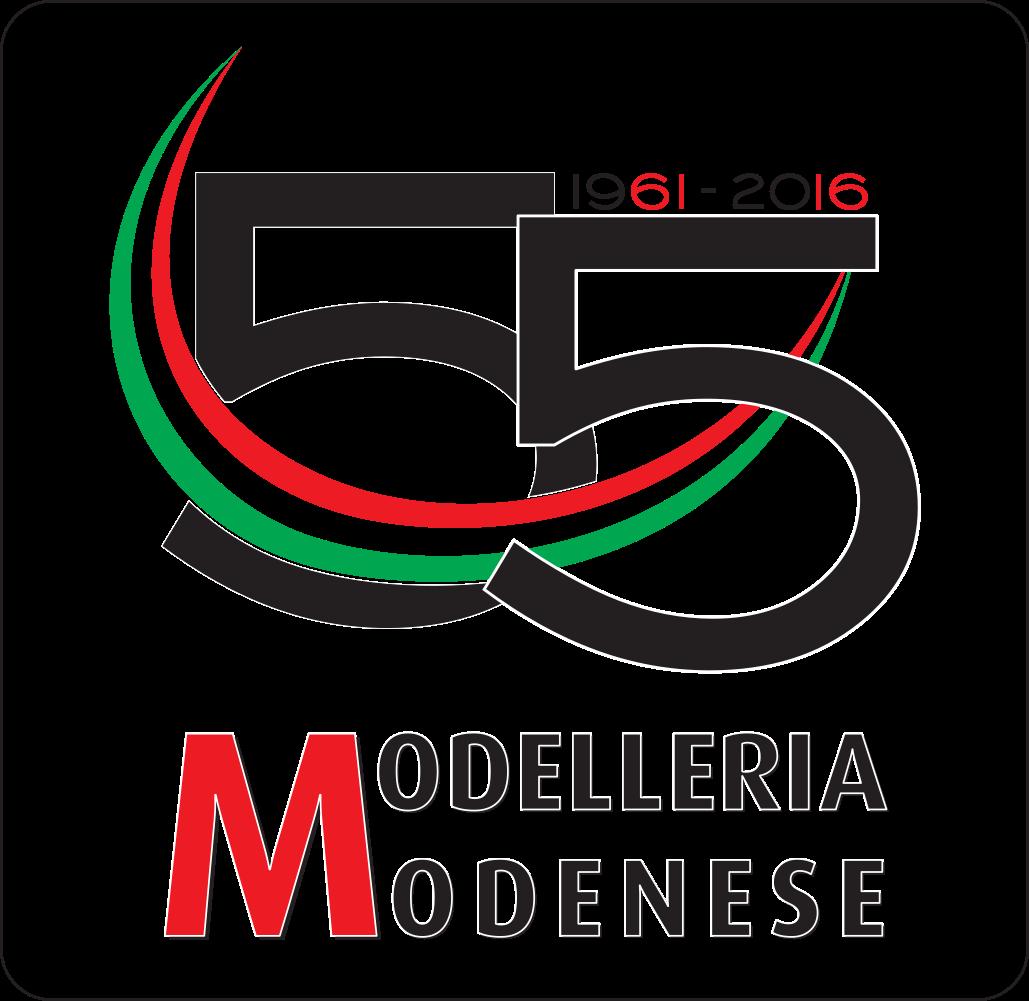modmod-logo-squared.png