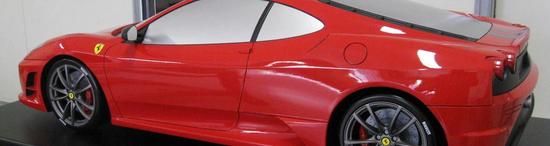 F430-modellino 015-banner.jpg