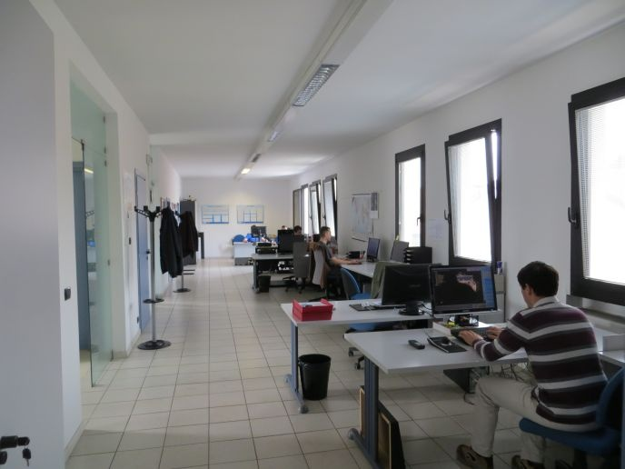 ufficio tecnico .jpg
