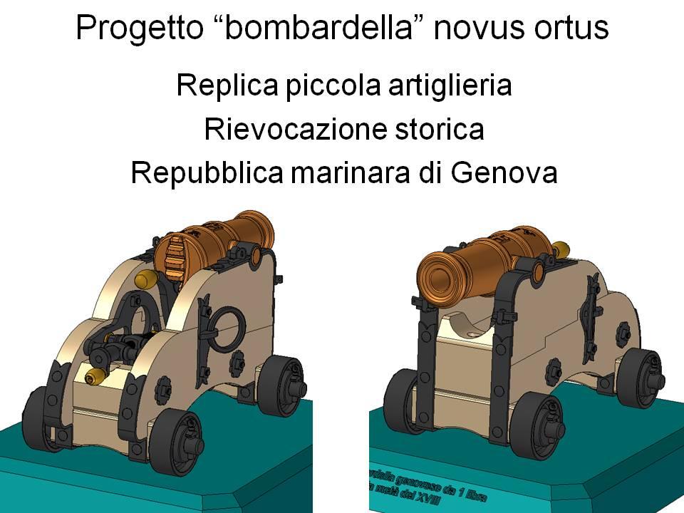 Progetto
